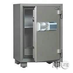 Imported Fireproof Safe | Safetywear & Equipment for sale in Lagos State, Ojo
