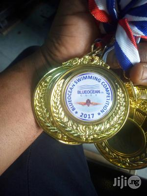 Award Medals | Arts & Crafts for sale in Lagos State, Ikeja