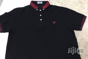 Original Italian Men Designer T-Shirts | Clothing for sale in Lagos State, Surulere