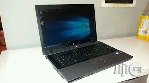 Hp Pavilion 630 250GB HDD 3GB RAM   Laptops & Computers for sale in Lagos State, Oshodi