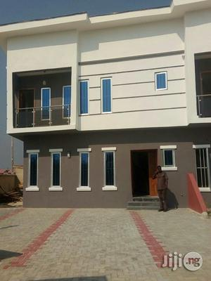 New 3 Bedroom Terrace Duplex for Sale at Eleganza By Chevron Toll Gate Lekki Phase 2. | Houses & Apartments For Sale for sale in Lagos State, Lekki