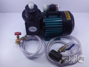 LPG Pump (From Cylinder To Cylinder)   Manufacturing Equipment for sale in Lagos State, Ojo