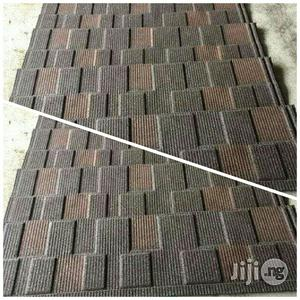 Tiger Shingle Stone Coated Roofing Material Lagos   Building Materials for sale in Lagos State, Lekki