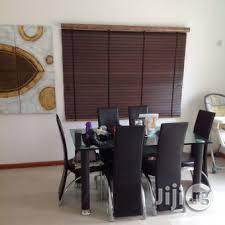 Interior Curtain Blind   Home Accessories for sale in Cross River State, Calabar