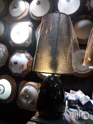 Body Sensor Bed Side Light   Furniture for sale in Lagos State, Ojo