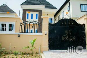 5 Bedroom Fully Detached House for Sale at Isheri MAGODO PHASE 1 | Houses & Apartments For Sale for sale in Lagos State, Magodo