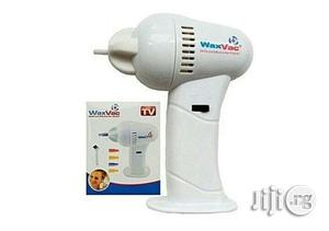 Vac Wax Ear Cleaner   Tools & Accessories for sale in Lagos State, Surulere