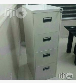 Original Office Filing Cabinet | Furniture for sale in Lagos State, Ikeja