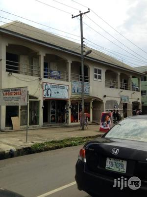 12units Lockup Shop for Sale | Commercial Property For Sale for sale in Rivers State, Port-Harcourt