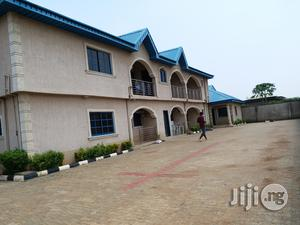 Furnished 2 Bedroom Flat Apartment For Sale | Houses & Apartments For Sale for sale in Lagos State, Ikorodu