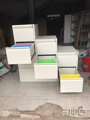 Imported Sets Of Filling Cabinet | Furniture for sale in Lagos State, Ojo