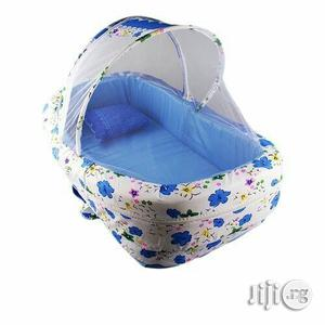 Moses Baby Bed | Children's Gear & Safety for sale in Lagos State, Alimosho
