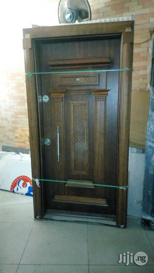 3ft Isreali Door   Doors for sale in Lagos State