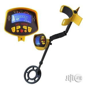 Gold Sniper Metal Detector | Safetywear & Equipment for sale in Abuja (FCT) State, Wuse