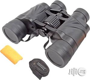 High Magnification Binocular   Camping Gear for sale in Abuja (FCT) State, Wuse