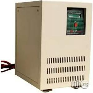 S- spower 5kva/48v Pure Sine Wave Inverter | Electrical Equipment for sale in Lagos State, Ikeja