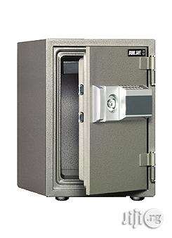 Digital Fireproof Safe Model - ESD 103 | Safetywear & Equipment for sale in Lagos State, Yaba