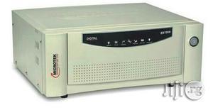 Microtek 1.5kva/24v Pure Sine Wave Inverter | Electrical Equipment for sale in Lagos State, Ikeja