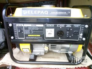 Elepaq Sv 2200 1.8kva | Electrical Equipment for sale in Lagos State