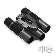 Digital 10X25 Camera Binoculars   Camping Gear for sale in Abuja (FCT) State, Wuse