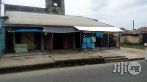 Three Shops for Sale | Commercial Property For Sale for sale in Akwa Ibom State, Uyo