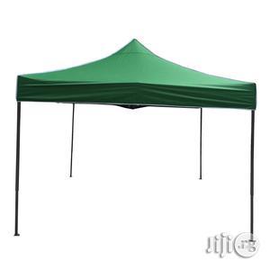 Super Strong Foldable Gazebo Tent Canopy Umbrella Tents | Garden for sale in Lagos State, Lagos Island (Eko)