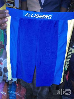 Brand New Men's Swimming Wears   Clothing for sale in Rivers State, Port-Harcourt