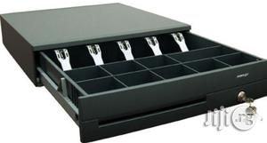 Rugged Steel POS Cash Drawer   Store Equipment for sale in Lagos State, Ikeja