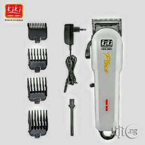 Kiki Professional Hair Clipper | Tools & Accessories for sale in Lagos State, Lagos Island (Eko)