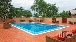Swimming Pool Construction | Building & Trades Services for sale in Lagos State, Oshodi