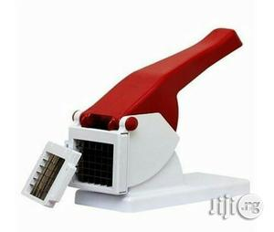 Potatoes Chipper | Kitchen & Dining for sale in Lagos State, Surulere