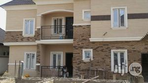 Building Design Construction & Renovation | Building & Trades Services for sale in Oyo State, Ibadan