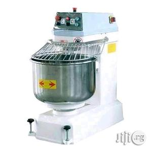 Spiral Mixer   Restaurant & Catering Equipment for sale in Abuja (FCT) State, Jabi