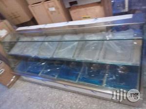 Bain Marie   Restaurant & Catering Equipment for sale in Lagos State, Lekki