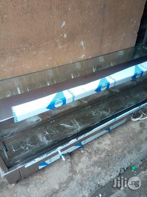 Food Warmer | Restaurant & Catering Equipment for sale in Lagos State, Ikotun/Igando