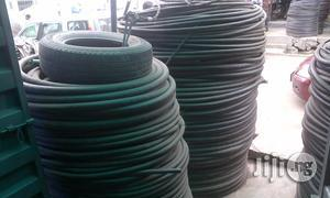 Nigerian Standard 16mm 4core Armoured Cable   Electrical Equipment for sale in Lagos State, Ikeja