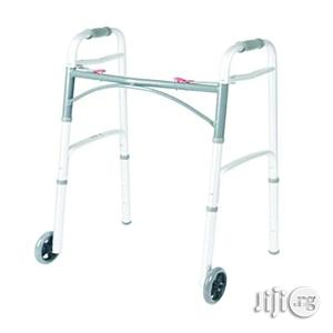Generic Walking Frame | Tools & Accessories for sale in Lagos State, Surulere
