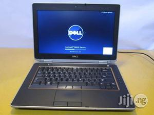 Dell Laptop 320Gb Hdd 4Gb Ram   Laptops & Computers for sale in Oyo State, Ibadan