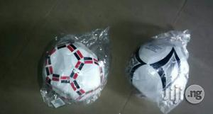 Pro Acting Football | Sports Equipment for sale in Lagos State, Ikeja