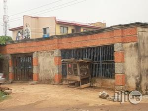 75 Bedroom Hotel With Swimming Uncompleted at Ikorodu Road For Sale. | Commercial Property For Sale for sale in Lagos State, Ikorodu