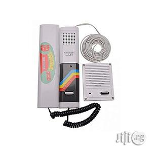 Door Bell - Two Way Intercom System   Home Appliances for sale in Lagos State, Lagos Island (Eko)
