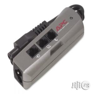 APC Surge Protector for Laptops Notebooks   Computer Hardware for sale in Lagos State, Ikeja