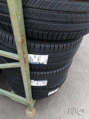 Michelin Tyres 265/65r17 | Vehicle Parts & Accessories for sale in Lagos State, Lagos Island (Eko)