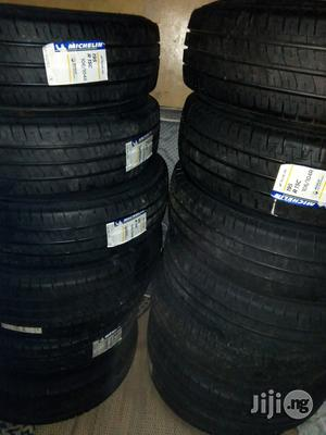 Michelin Tyres 195R15C   Vehicle Parts & Accessories for sale in Lagos State, Lagos Island (Eko)