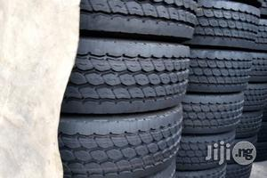 315/80R 22.5 Michelin | Vehicle Parts & Accessories for sale in Lagos State, Lagos Island (Eko)