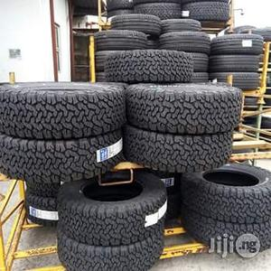 245/50r20 Michelin Tyres | Vehicle Parts & Accessories for sale in Lagos State, Lagos Island (Eko)
