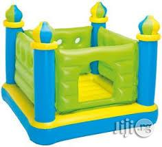 Bouncing Castle | Toys for sale in Lagos State, Lagos Island (Eko)