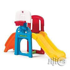Kids Playground Equipment | Toys for sale in Lagos State, Lagos Island (Eko)