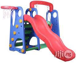 Kids Playground Tunnel | Toys for sale in Lagos State, Lagos Island (Eko)