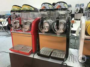 Industrial Slush Juice Dispenser Machine | Restaurant & Catering Equipment for sale in Abuja (FCT) State, Wuse